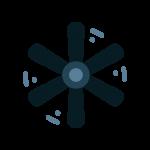 Вентиляторы охлаждения Asus, Lenovo, Acer, Samsung, Dell, HP, Sony | WELLFIX.pro