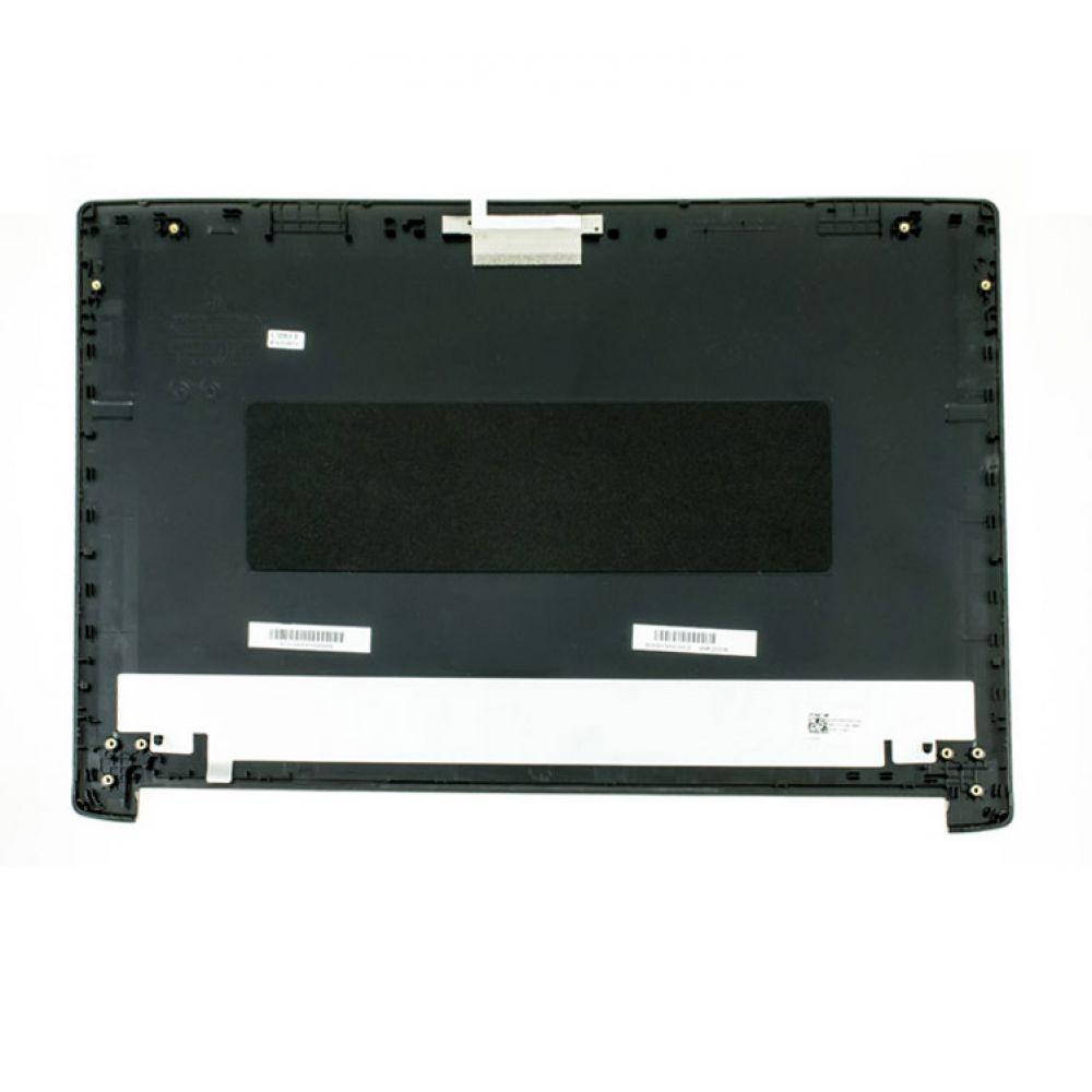Крышка дисплея для ноутбука ACER Aspire A315-41 | 60.GY9N2.002 | Black | Корпус
