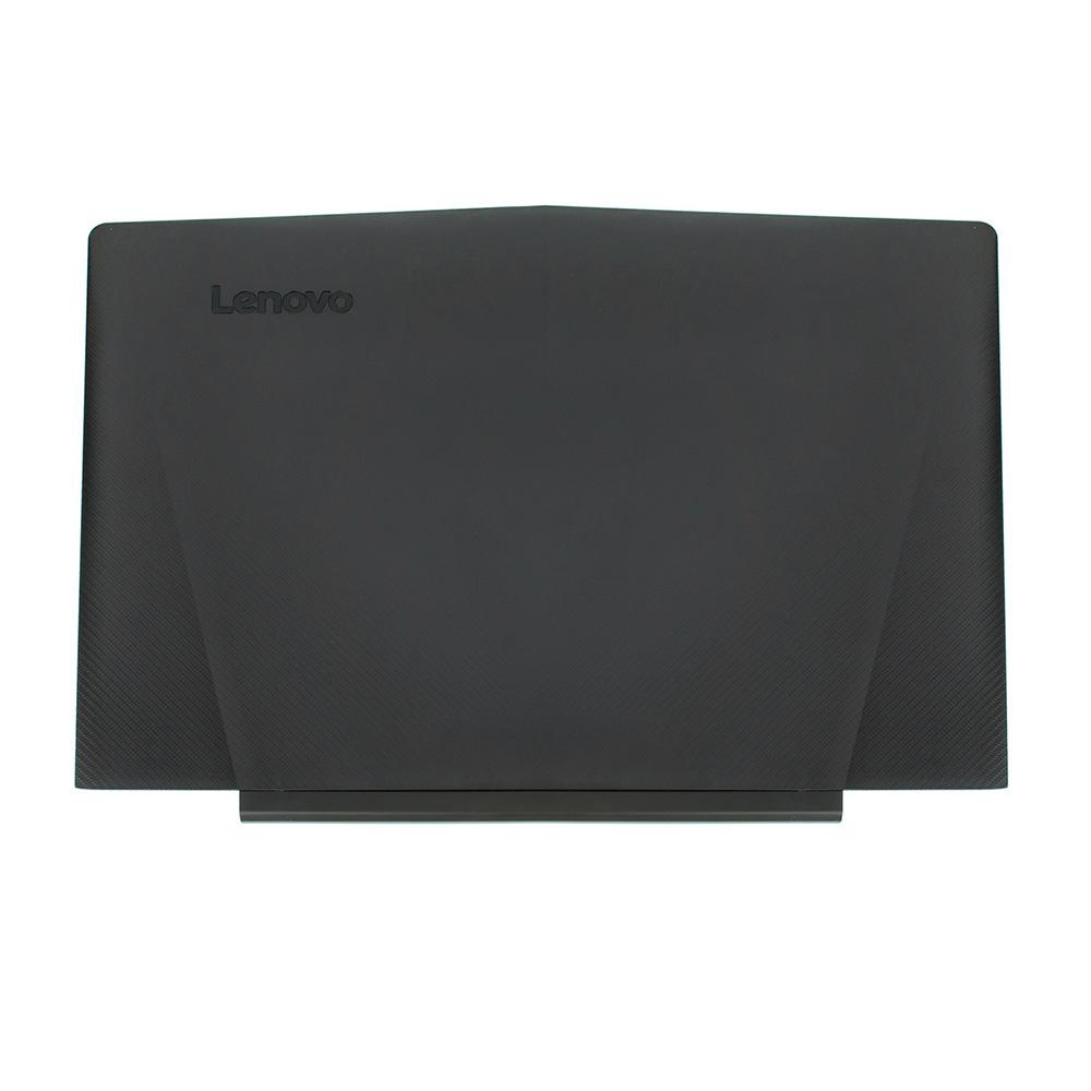 Крышка матрицы для ноутбука LENOVO Legion Y520-15IKBA | 5CB0N00250 | Корпус | Black