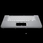 Корпусные детали для ноутбука ASUS, ACER, LENOVO, HP и других| WELLFIX.pro