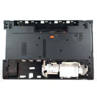 Нижняя крышка для ноутбука ACER Aspire V3-571, black | 60.M03N2.003 | Корпус