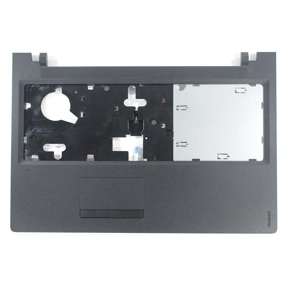 Верхняя крышка LENOVO IdeaPad 100-15IBD c тачпадом (5CB0K25447) | WELLFIX.pro