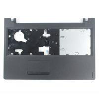 Оригинальная Верхняя крышка LENOVO IdeaPad 100-15IBD c тачпадом (5CB0K25447), BLACK