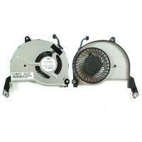 Вентилятор для ноутбука HP Pavilion 15-N1 серии  | 736278-001, 736218-001, BSB0705HC-DC20 | Кулер