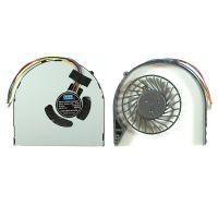 Вентилятор для ноутбука LENOVO ideaPad B590, DC 5V 0.28A-0.5A, 4pin| Кулер