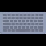 Клавиатура для ноутбука Asus, Lenovo, Acer, HP, Dell, Samsung, Sony, Fujitsu | Низкая Цена, купить сегодня