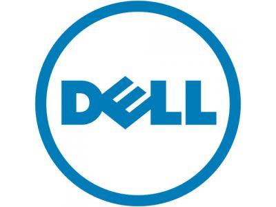 Как узнать модель ноутбука DELL(делл) Inspiron, Vostro, XPS ?